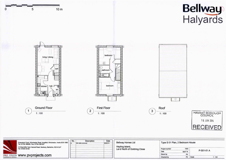 2 Bed Houses Floor Plans.jpg